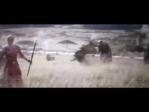 Black panther dies avengers infinity war