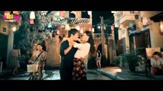 [FULL MV] Em (Rap Version) - Hồng Dương ft. BigDaddy