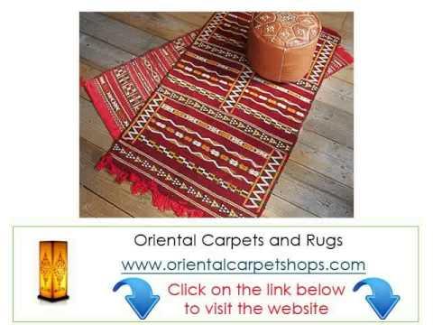 Oriental Rugs For Sale El Monte