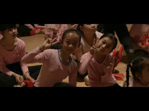MDS-Duo HongKong/China Tour Recap 2017, Workshops and Dance Performances