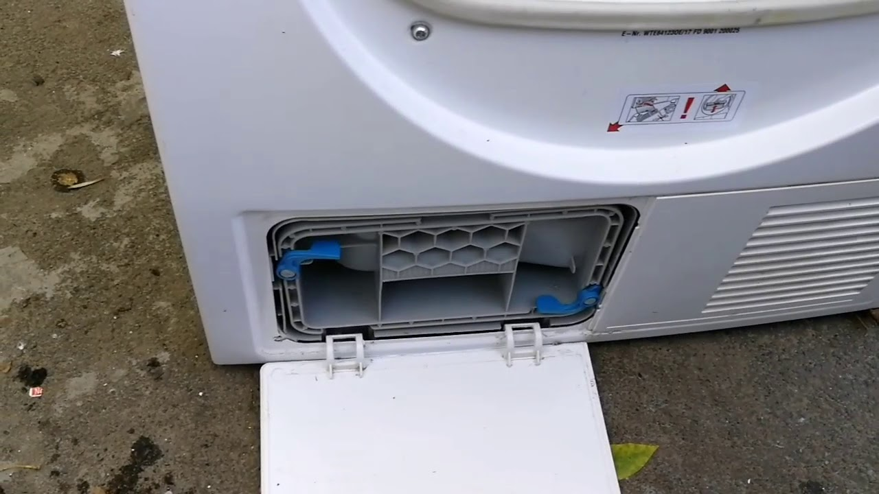 Как чистить теплообменник в сушильной машине Паяный теплообменник Машимпэкс (GEA) GBS 200 Стерлитамак