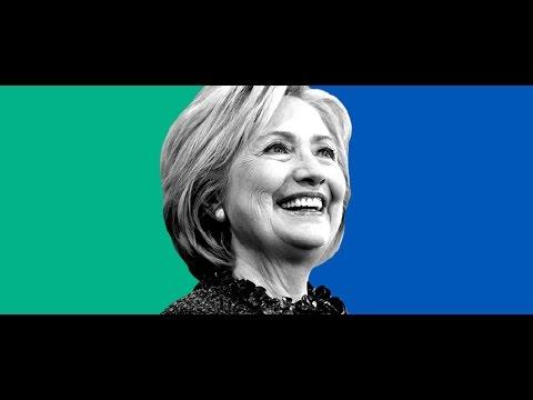 Clinton Hillary History | H Clinton History I love you Hillary Clinton