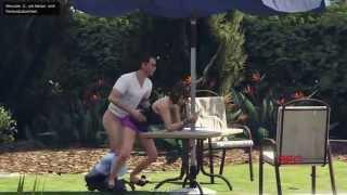 GTA 5 Paparazzo - Das Sexvideo