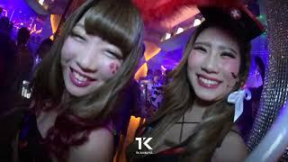 渋谷ハロウィン2018はTK渋谷に決まり! https://eventsearch.jp/feature...