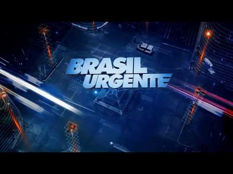 BRASIL URGENTE MINAS 07/05/2018