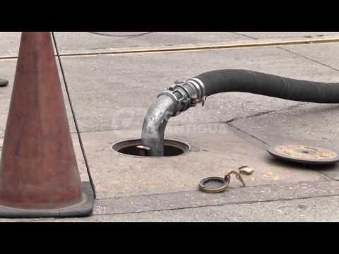 Guatemala paga US$0 04 más por barril