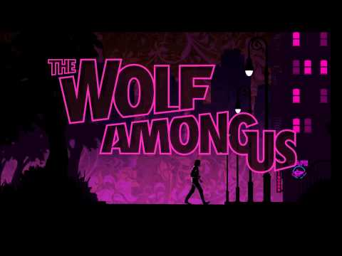 The Wolf Among Us - Intro Theme (Extended Mix)