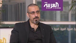 صباح العربية | أحمد الشقيري يتحدث عن خلوته