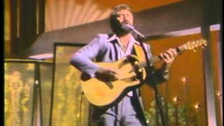 The Glen Campbell Music Show Intro/Try a Little Kindness