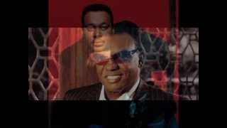 Luther Vandross & Ron Isley - If Only You Knew (Tribute to Pattie Labelle