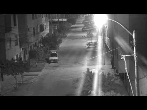 Robo a casa de Vista Alegre - Victor Larco - Trujillo