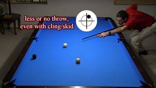 Common End-Game Patterns in 9-ball and 10-ball, an excerpt from VENT-III
