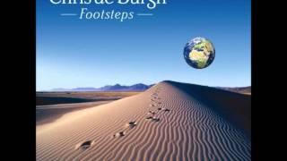 Chris De Burgh ( Footstep2) - The Living Years [HD]