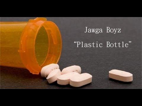 Jawga Boyz - Plastic Bottle from album