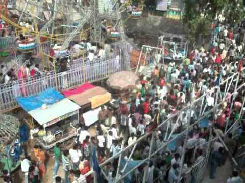 Mainpuri News in Hindi: Mainpuri Latest News,Mainpuri News ...