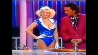 tutti frutti 1991,1   (ganze Sendung, Teil1)