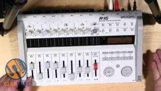 zoom-r16-is-a-fully-portable-16-track-recorder-that-might-kind-of-blow-your-mind