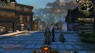 Neverwinter 10min review 2017