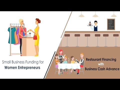 Business Loans Explained - Small Business Loans from YouTube · Duration:  1 minutes 48 seconds