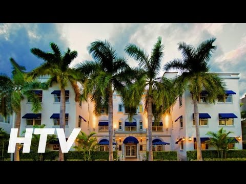 Hotel Blue Moon Hotel, Autograph Collection En Miami Beach