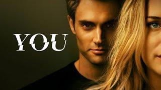 YOU Season 3 is now streaming. @netflix @YouNetflix #YouNetflix #YouNetflix