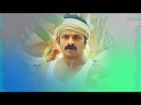 Njaanoru Malayali Song with Lyrics | Jilebi | Jayasurya, Remya Nambeesan