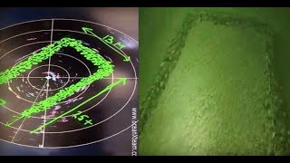 Baltic Sea UFO Anomaly New Findings! Research Team Claims Found New 'Mysterious MONOLITH'