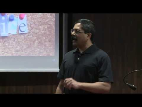 33rd Degree 2012 - Pointy haired bosses and pragmatic programmers - Venkat Subramaniam