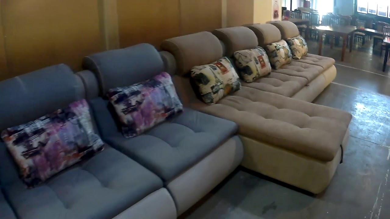 цены на мягкую мебель рынок ожет Youtube