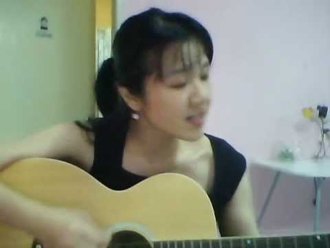 Cover Song of Sephia by Sheila On 7