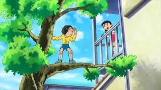 Doraemon (full video) song / Har ek friend kamina hota hai/ HD video🔥