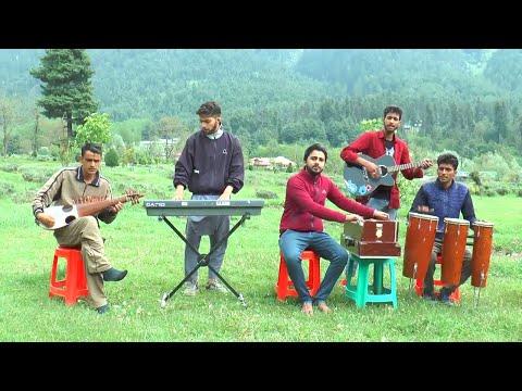 Dil E Umeed Toda Hai Kisi Ne By Arif Altaf