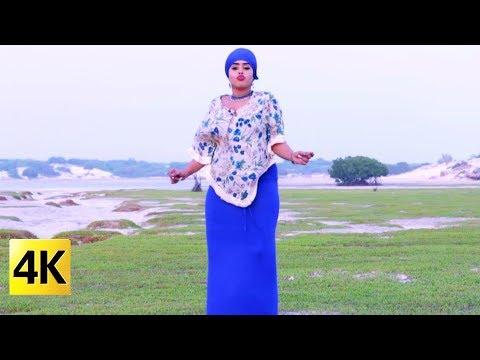 SHAADIYO SHARAF 2019 | IIMA MUUQDO WUU IGA MAQAN YAHAY | NEW SOMALI MUSIC | OFFICIAL VIDEO 4K