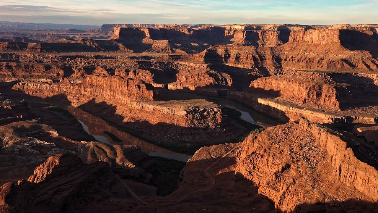 Usa canyonlands