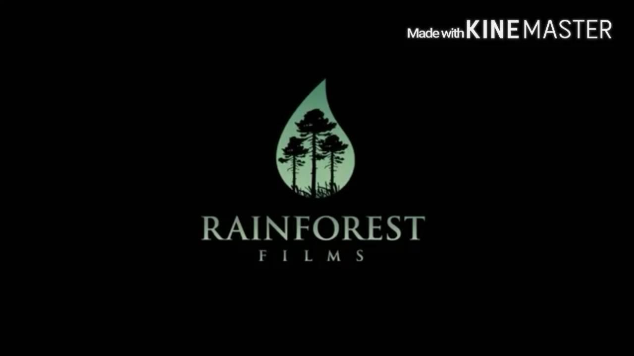DLC: Screen Gems/Pixar Animation Studios/Rainforest Films/Blumhouse  Productions