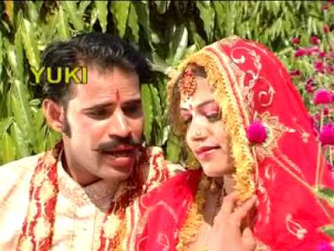 थाने काजलियो बणल्लू  ( Rajasthani Ghoomar- Love Song  )By.Rekha Rao, Mukesh Bagra   Thane Kajaliyo