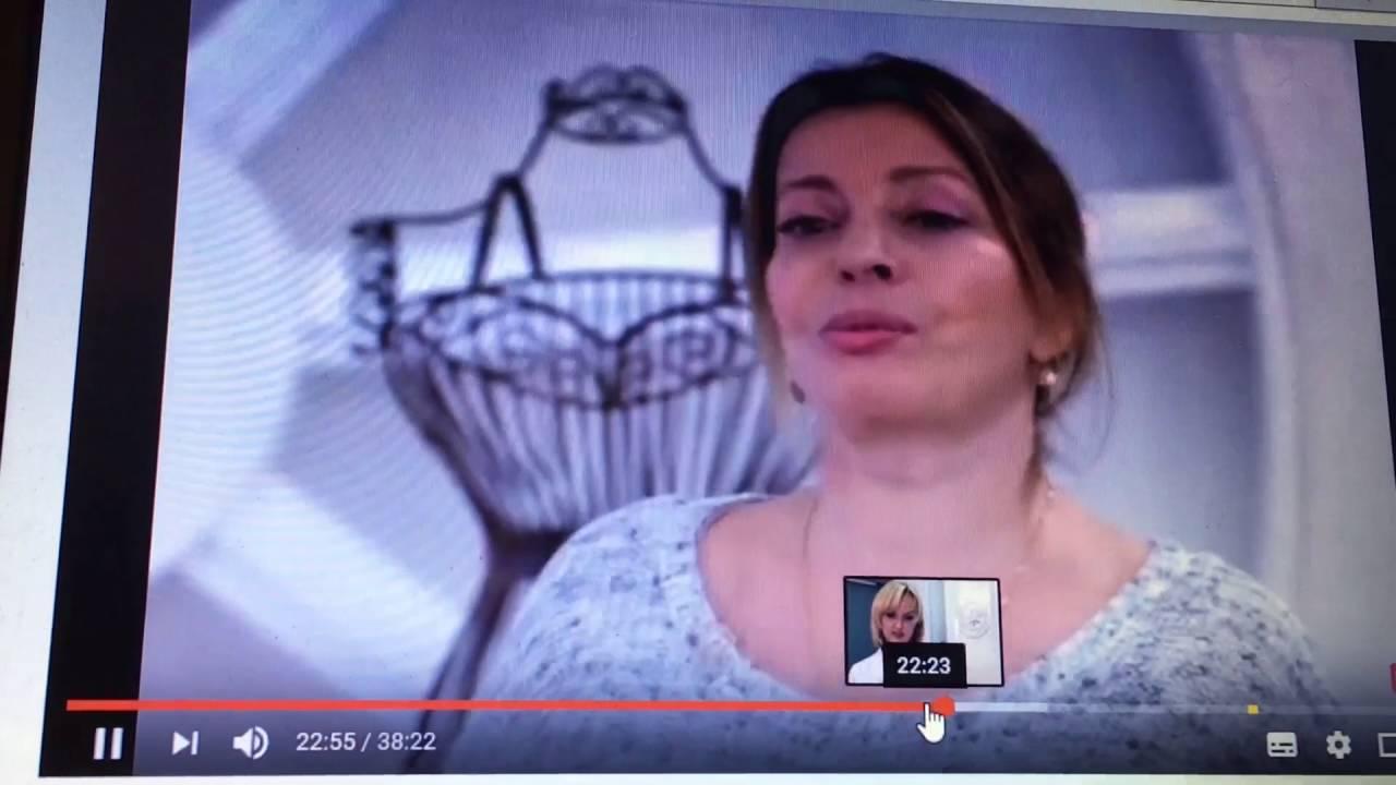 видео написала на лицо рабу