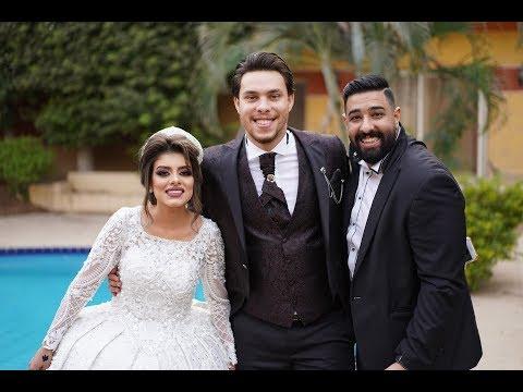 فرح احمد حسن و زينب الجزء الثاني + مقطع من اغنيتي ليهم  | احمد الشبكشي