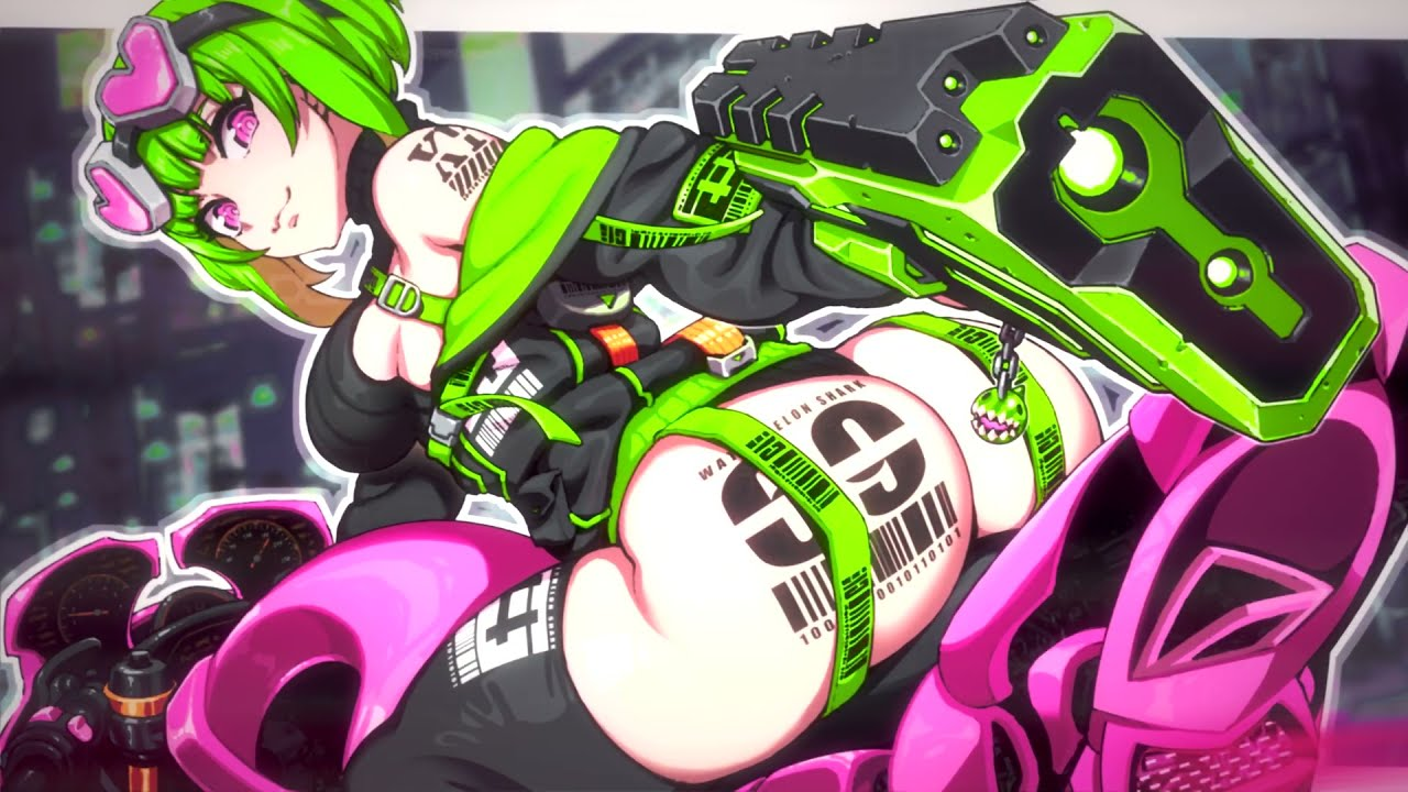 Download bub - 2Me (Prod. Yuru)