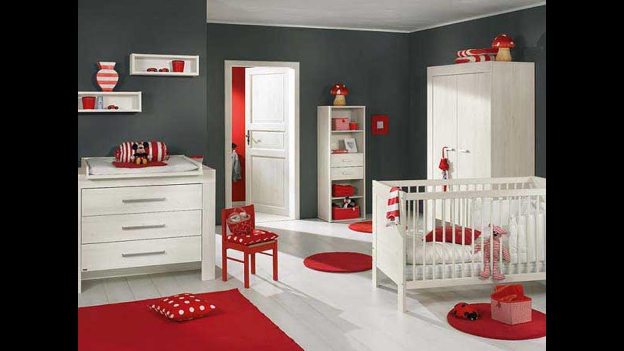 Современный Дизайн Детской Комнаты | креативный дизайн комнаты девушки