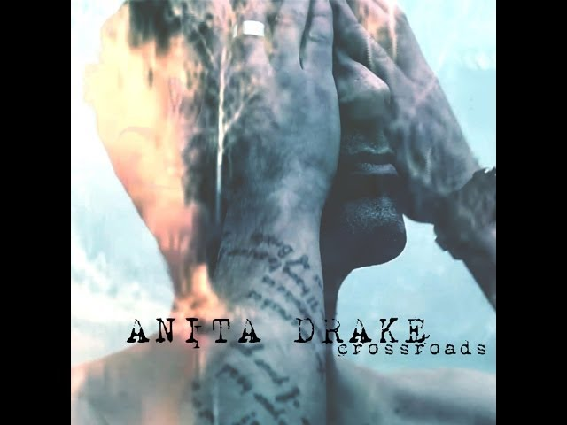ANITA DRAKE PROJECT - E01S01 - CROSSROADS Travel Video