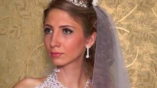 Рафаэль и Инга , свадебный клип