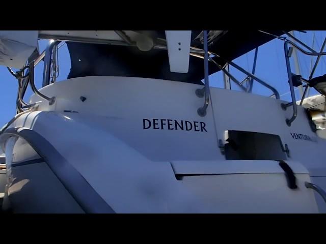 Defender 07/12/18