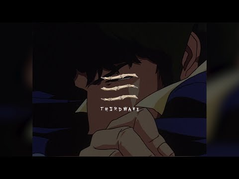 KIDR - if i had it all [prod. misery]