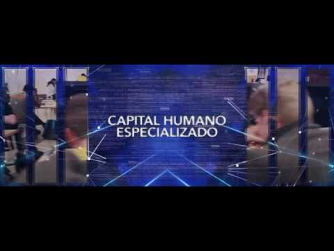 Video Obertura Cena ACTI 2016