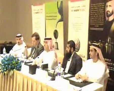 John Cogliandro on expertise bringing hydrogen IGCC to Dubai