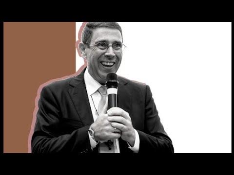 Italo Fasanella - Famílias restauradas pelo poder do Espírito Santo - 1º Kairós para as Famílias