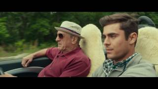 Dirty Grandpa 2016 WEB DL 720p ExKinoRay