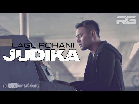 Lagu Rohani Judika Paling Terlaris Dan Terpopuler 2018