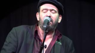 Watch Mark Eitzel Last Harbour video